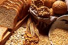 benefits-of-whole-grains