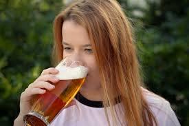 Can-Diabetics-Drink-Beer