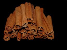 blood-sugar-cinnamon